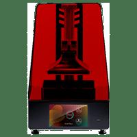 Liquid Crystal HR2
